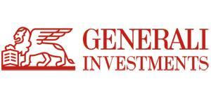 Generali investments europe sgrho private equity investment memo sample