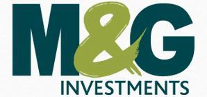 M7g investments for beginners noble investment group executive team